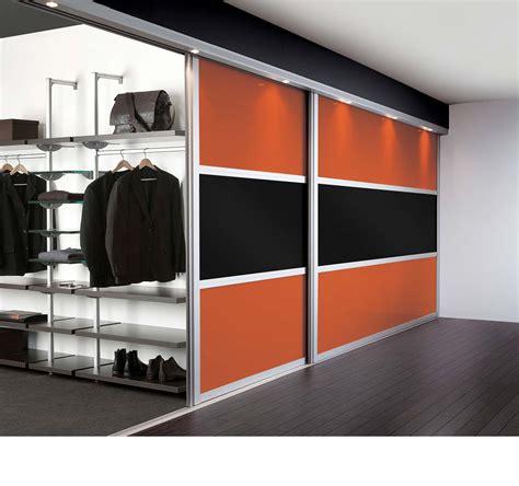 Sliding Wardrobe Door Systems by Sliding Wardrobe Doors Sliding Door Systems Interior