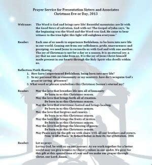christmas prayer quotes quotesgram