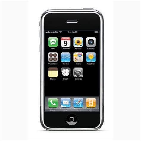 pattern unlock iphone not jailbroken how to unlock ipad screen