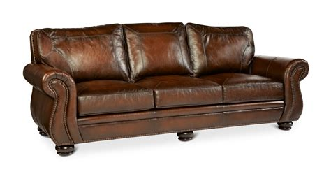 Bernhardt Breckenridge Sofa 301 moved permanently