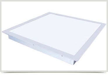 Sustainable Lighting Fixtures Products High Bay Led Lighting T8 Led Ls Sustainable Lighting Fixtures