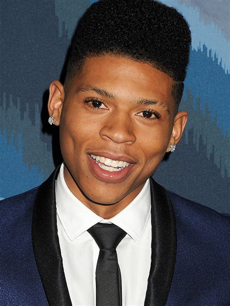 how old is hakeem in empire bryshere y gray celebrity tv guide