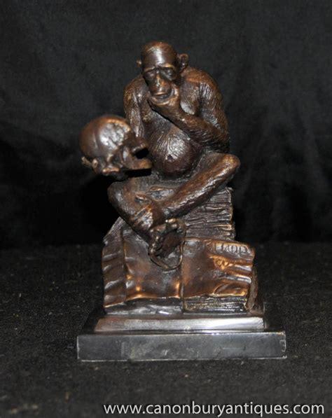 Assassins Creed With Flag Uk 0012 Casing For Iphone 7 Hardcase 2d bronze monkey skull statue chimpanzee ape ebay