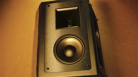thx 174 ultra2 home theater system klipsch 174 klipsch 174