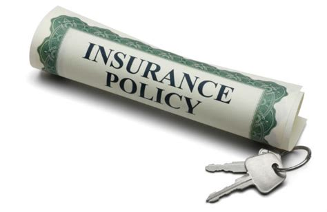 house insurance for tenants 4 tips to maximize resident adoption of mandatory renters insurance property