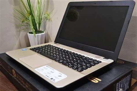 Ram Asus X441s b 225 n laptop c蟀 asus x441s gi 225 r蘯サ t蘯 i h 224 n盻冓 ch蘯 t l豌盻 ng c盻アc t盻奏