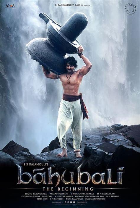 baahubali full hd video baahubali 2015 hindi full movie watch online womenpoint
