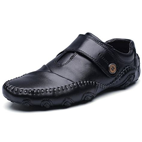 Loafers Import Quality Ceyue Mens Leather Loafers Casual Driving Shoes Import