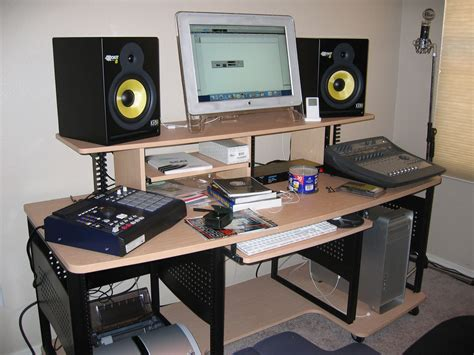 home studio setup studio design gallery best design