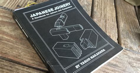 peculiar nature japanese woodworking books