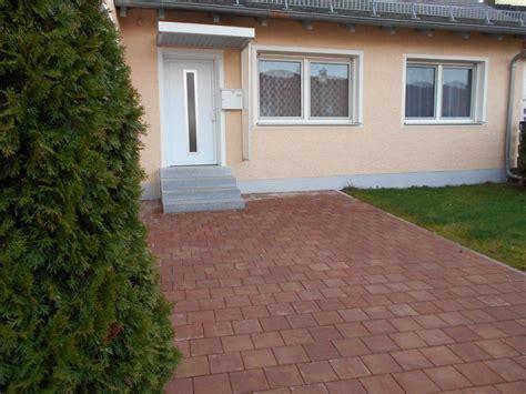 Wohnungssuche Parsberg H 246 Rmannsdorf 19 Haus 1