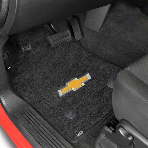 Best Auto Floor Mats by Best Floor Mats For Acura Mdx Best Car All Time Best