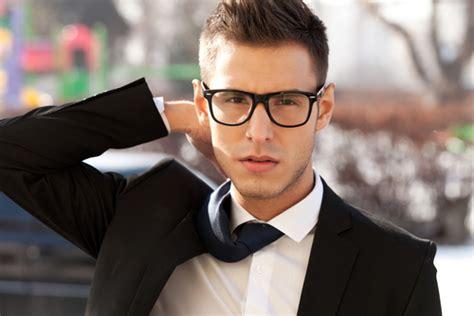 trends in teen boys eyewear 2015 eyewear for men go bold or go home blickers
