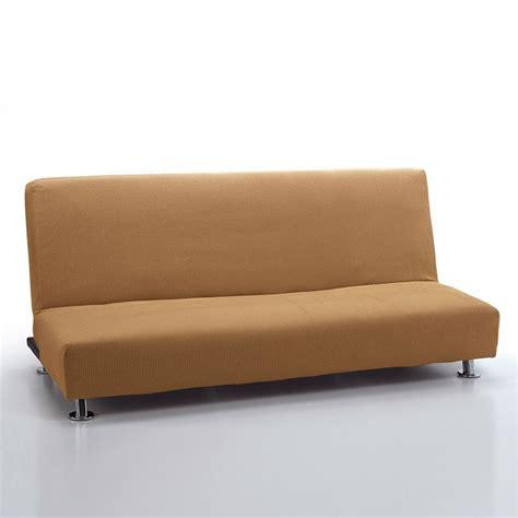 click clack futon cover click clack sofa slipcover refil sofa
