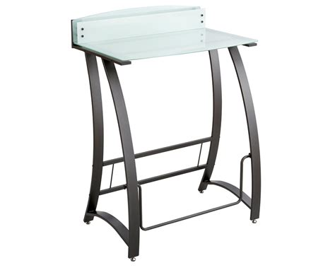 safco xpressions stand up desk tiger supplies