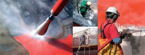 UHP HP Water Jetting   IPC Ltd