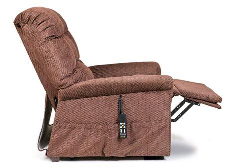tv recliners golden cirrus pr508