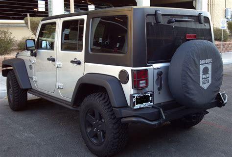 call of duty jeep modern warfare jeep wrangler cod mw3 jeep car interior design