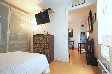affordable one bedroom apartments affordable 1 bedroom apartment for rent parc monceau 75017