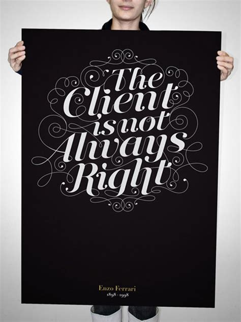 typography poster design inspiration typography 50 inspirational typographic poster designs inspired