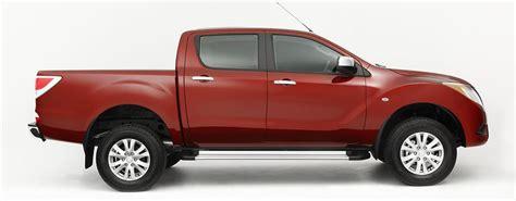 Fog L Lu Kabut Mobil Mazda 2 Bt 50 2009 2011 mazda bt 50 gebraucht kaufen bei autoscout24
