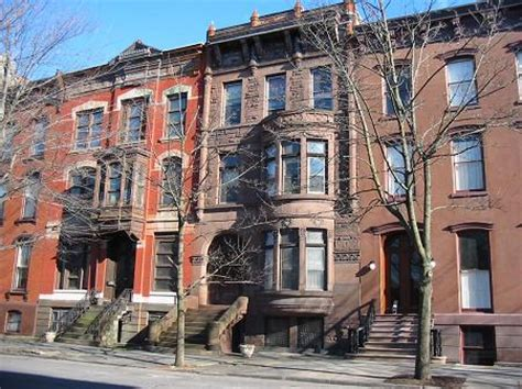 row house nyc old house archives with style brownstone row house oldhouses com