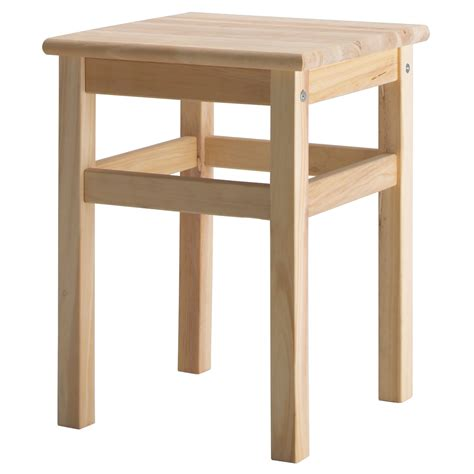 taburete madera ikea oddvar taburete ikea decoraci 243 n decoraci 243 n