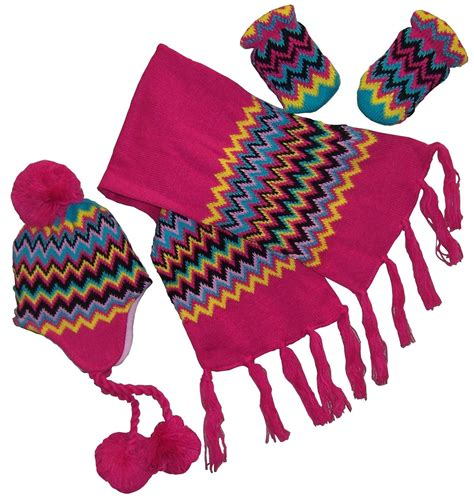 baby boy winter accessories hats gloves scarves