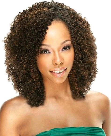 jerry curl hairstyles model model remist indian remy jerry curl human hair wet