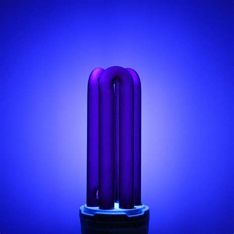Uv Light Fixtures Uv Light Bulb E27 15 20 30 40w Energy Saving Ultraviolet Fluorescent Black Light Cfl