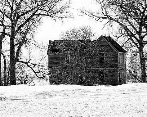 haunted houses in minnesota 17 best images about abandoned minnesota on pinterest