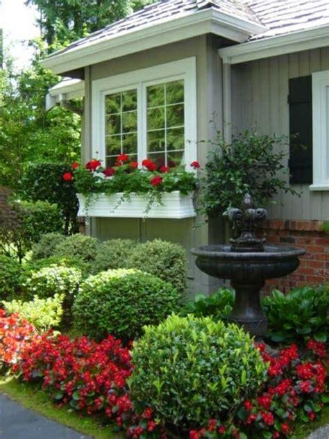 Garten Gestalten Mit Steinen Und Pflanzen by Gartengestaltung Mit Steinen Und Pflanzen Gardening Design