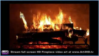 Apple tv fire screensaver   Download free