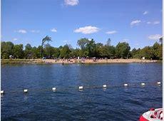 Kawartha Lakes Tourism: Best of Kawartha Lakes, Ontario ... Flights To Vegas