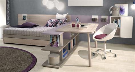 sedie per camerette ragazzi sedie per scrivanie e scrittoi cameretta bambini e
