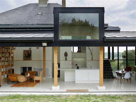 veranda qui s ouvre completement - Veranda Qui S Ouvre