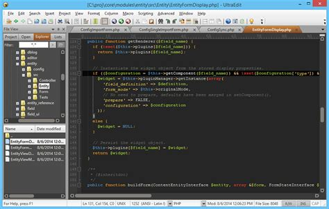 download themes for android studio download ultraedit themes and color styles