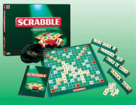 za a scrabble word word 59 complete afrikaans scrabble