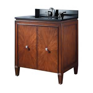 discount bathroom cabinets and vanities avanity brentwood 31 traditional single sink bathroom