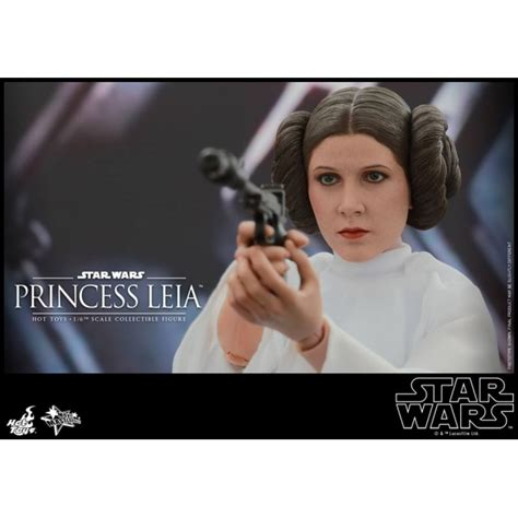 In Stock Toys Wars Iv A New Princess Leia Special Ver toys wars episode iv a new princess leia