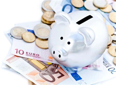 Hochzeit Steuerklasse by Welche Steuerklasse Nach Der Hochzeit W 228 Hlen Tipps Infos
