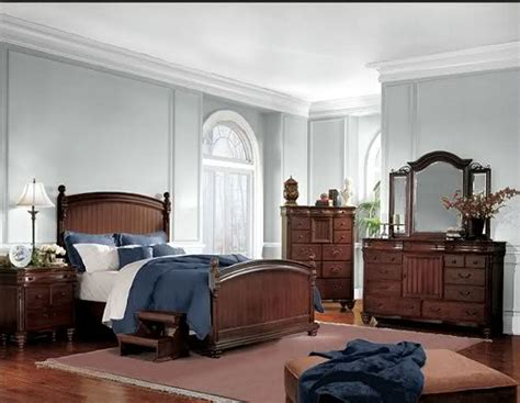 sherwin williams gray screen sherwin williams quot gray screen quot an identical match to the