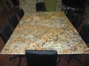 granite top tables zeus granite table tops 2386 zeus hollywood park texas