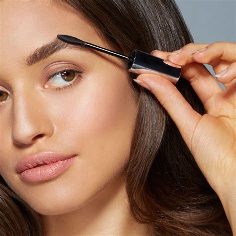 Maybelline Mascara Brow divadebra maybelline brow precise fiber volumizer