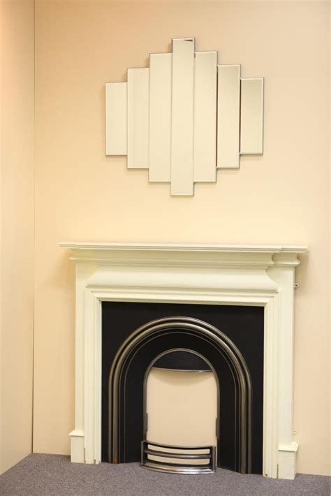deco fireplaces only best 25 ideas about deco fireplace on