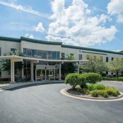 Advocate Imaging Center