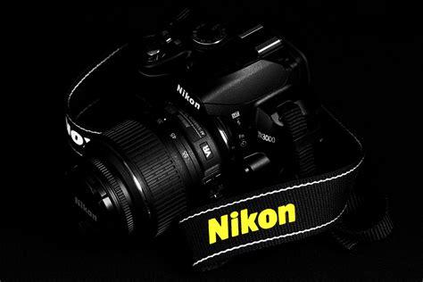 fotos en blanco y negro nikon d3200 caracter 237 sticas y ventajas de la nikon d3000