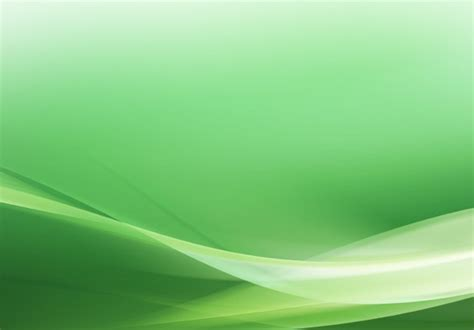 green id card design background free green design abstract waves background titanui