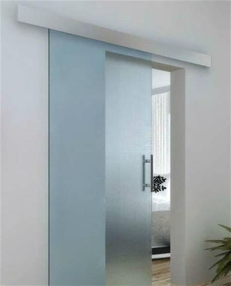 Sliding Glass Door Brands Brand New Glass Sliding Doors Aluminum Profile Rs120 Glass Doors 900x2050x8mm Oem China