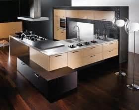 küchenmöbel maße de pumpink wohnzimmer deko wasser